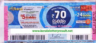 lottery results, kerala lottery today, kerala lottery result today, kerala lottery results today, today kerala lottery result, kerala lottery result 15-12-2017, Nirmal lottery results, kerala lottery result   today Nirmal, Nirmal lottery result, kerala lottery result Nirmal today, kerala lottery Nirmal today result, Nirmal kerala lottery result, NIRMAL LOTTERY NR 48 RESULTS 15-12-2017,   NIRMAL LOTTERY NR 48, live NIRMAL LOTTERY NR-48, Nirmal lottery, kerala lottery today result Nirmal, NIRMAL LOTTERY NR-48, today Nirmal lottery result, Nirmal lottery today   result, Nirmal lottery results today, today kerala lottery result Nirmal, kerala lottery results today Nirmal, Nirmal lottery today, today lottery result Nirmal, Nirmal lottery result today, kerala   lottery result live, kerala lottery bumper result, kerala lottery result yesterday, kerala lottery result today, kerala online lottery results, kerala lottery draw, kerala lottery results, kerala state   lottery today, kerala lottare, keralalotteries com kerala lottery result, lottery today, kerala lottery today draw result, kerala lottery online purchase, kerala lottery online buy, buy kerala   lottery online