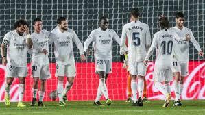 Previa Milan-Real Madrid: Partidazo con historia antes de arrancar La Liga