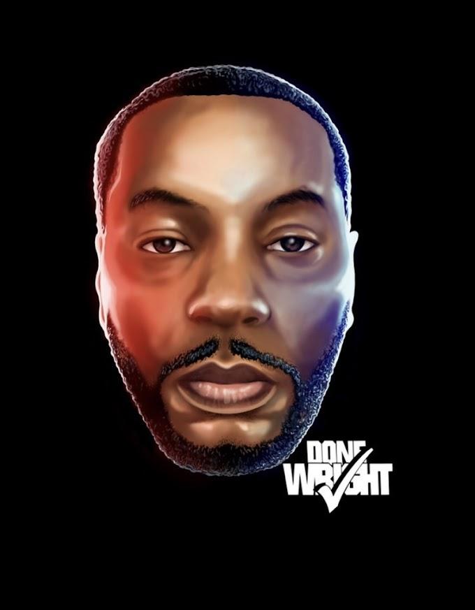 ARTIST SPOTLIGHT: Done Wright Talks HardWork and Single, 'Pigeon Toe' Feat. Gudda Gudda