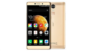 Download InnJoo Max3 LTE Stock Rom