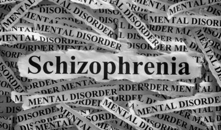 Pengertian, Jenis, Gejala dan Pengobatan Skizofrenia