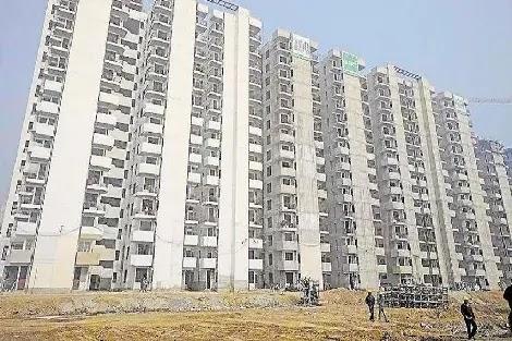 Housing+scheme