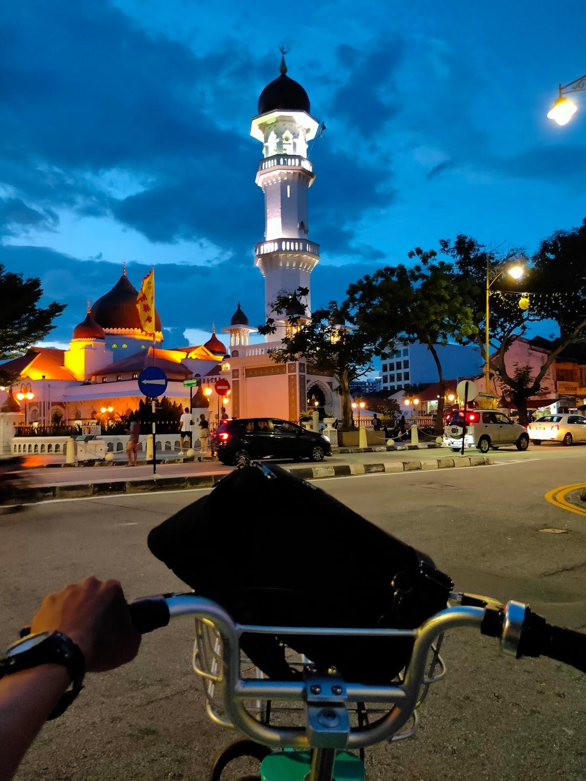 Kapitan-Keling-Mosque.jpg