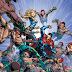 DCeased: Dead Planet #7 İnceleme | FİNAL! |
