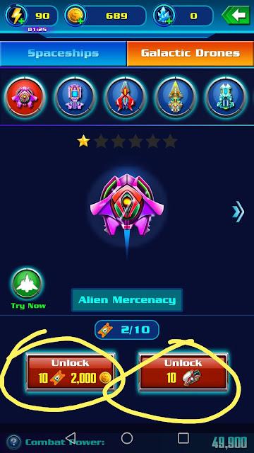 galaxy-attack-alien-shooter-game-drones