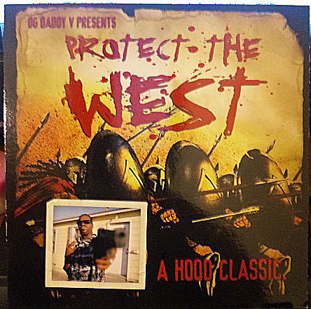 OG+Daddy+V+Presents+Protect+The+West+Hood+Classic.jpg