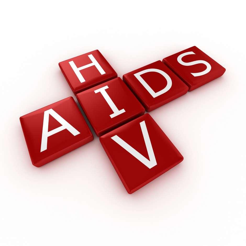 Pará teve mais de mil casos de HIV em 2019; Aids atingiu 27 mil pessoas nos últimos 20 anos