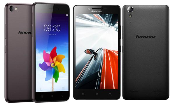 Android Nougat 7 Lenovo A6000 A6000 Plus 32bit – Dibujos Para Colorear