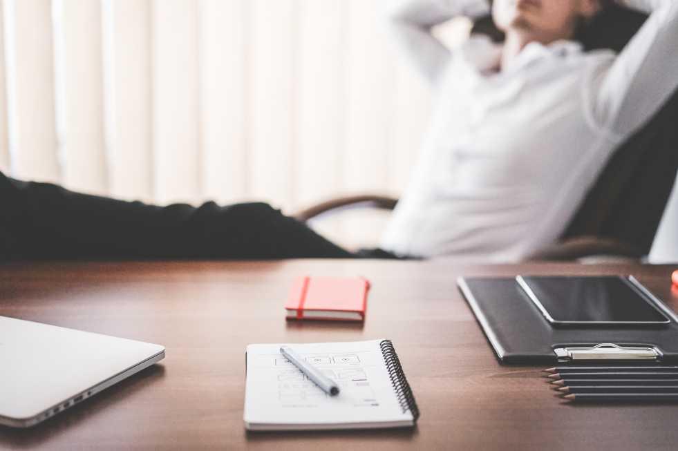 أسباب الإجهاد سبب حصولك على التوتر، وكيف يمكن لهذا الإجهاد أن يؤثر على صحتك.