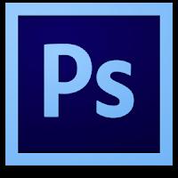 تحميل ادوبي فوتوشوب سي اس 6 تجريبي - 6  Download Adobe Photoshop CS6