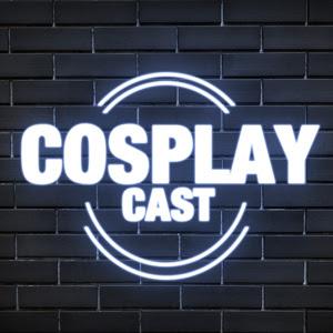 Cosplay Cast
