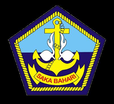 lambang saka bahari