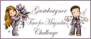 http://www.timeformagnoliachallenge.blogspot.nl/