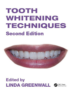 Tooth Whitening Techniques 2nd Edition