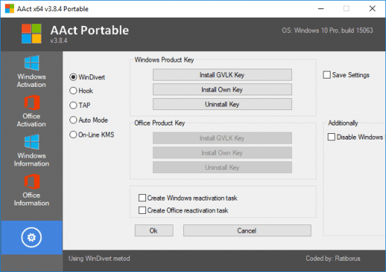 AAct 3.8.9 Portable Activator