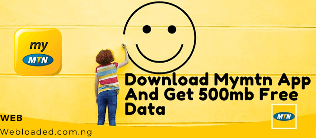mtn free 500mb cheat code ,download mymtn app and get 500mb free data code to get free 500mb on mtn ,mtn-free-500mb-daily ,mtn free 500mb for students ,my mtn app cheat ,my mtn app download app download ,download my mtn app for pc