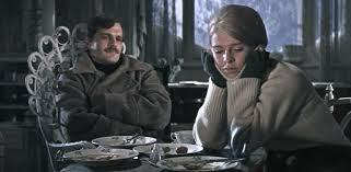 Histórias do Cinema - Doctor Zhivago, o Clássico Que Enfureceu a União Soviética