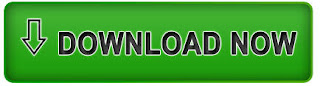 http://www.mediafire.com/file/yhi353ild17cq78/lucky-patcher-v5.apk