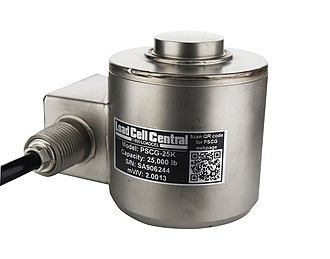 strain gauge load cell, what is a load cell, what are load cell, what is a load cell?, what is the load cell, how a load cell works, what is a load cell used for, what is a load cell and how does it work, what is a load cell brake, what is load cell calibration