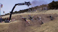 MXGP3: The Official Motocross Videogame Screenshot 2