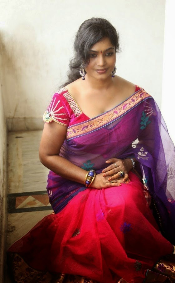 indian desi malayalam aunty