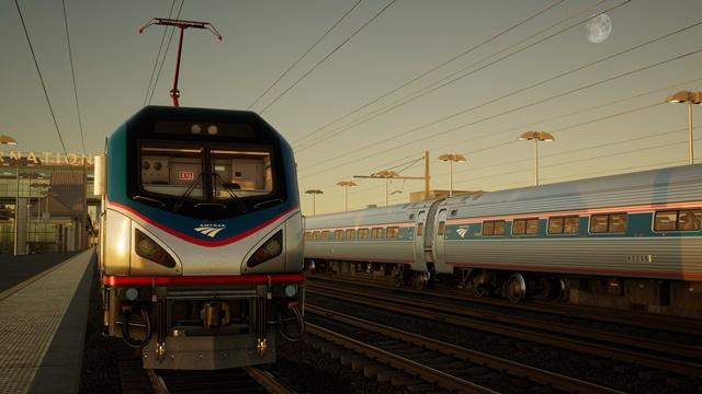 Train.Sim.World5, Pantip Download