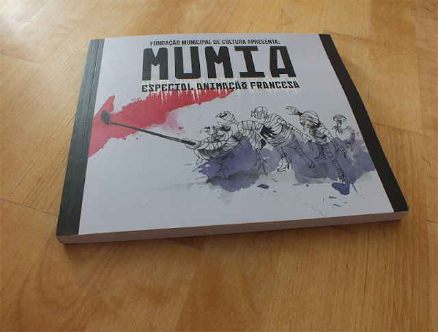 mumia-catalogue-international
