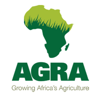 Internships at at Alliance for a Green Revolution in Africa (AGRA) Tanzania