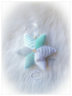 Jb Crochet Design Creations