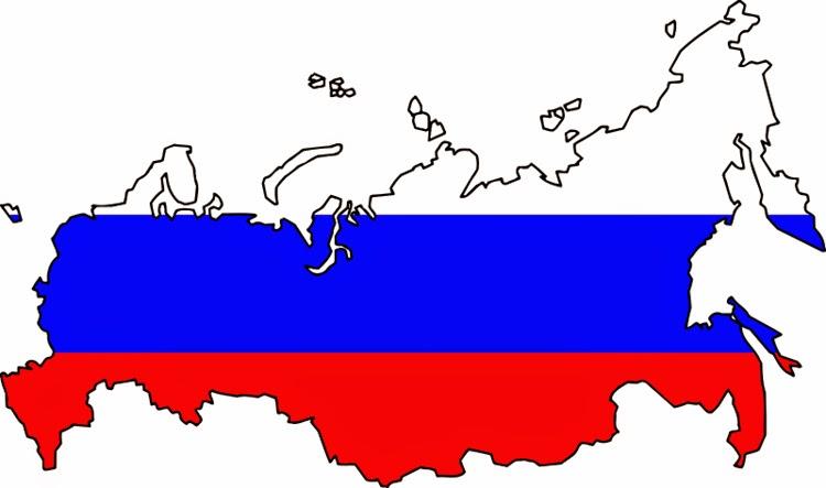 lista de apellidos rusos