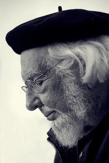 Ernesto Cardenal - Ecce Homo