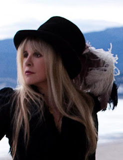 Stevie Nicks Age, Height, Weight, Net Worth, Wife, Wiki, Family, Bio