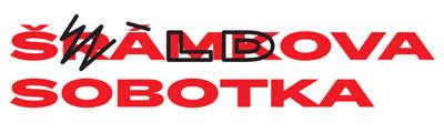 www.sramkovasobotka.cz