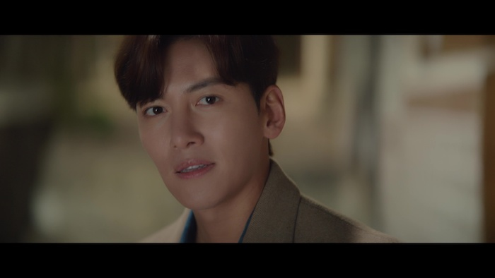 Ji Chang Wook Lovestruck in the City, Lovestruck in the City