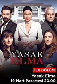 Yasak Elma Episode 52 Season 3 Full With English Subtitle, Yasak Elma Season 3 English Subtitles, Yasak Elma Episode 52 Full With English Subtitles,