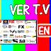 VER TV CON UNA APLICACION