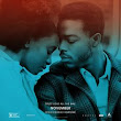 Film Trailers World: If Beale Street Could Talk (2018) Trailer