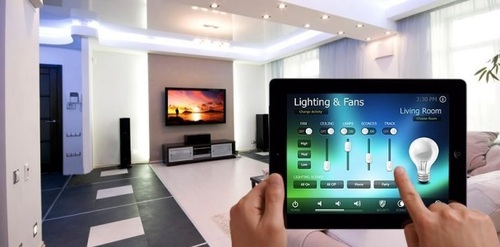 Can IoT make your home safe