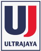 ULTJ LABA ULTRA JAYA CAPAI Rp1,10 TRILIUN HINGGA DESEMBER 2020