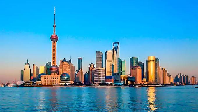 China deleta mais de 7 milhões de informações online e aplicativos