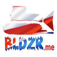 <BULDOZER>