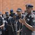 5 Kepolisian Paling Korupsi Di Manca Negara