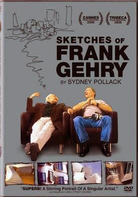 Frank-gehrynin-cizimleri-filmi