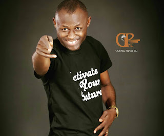 Music: Elijah Oyelade - The Picture Of You