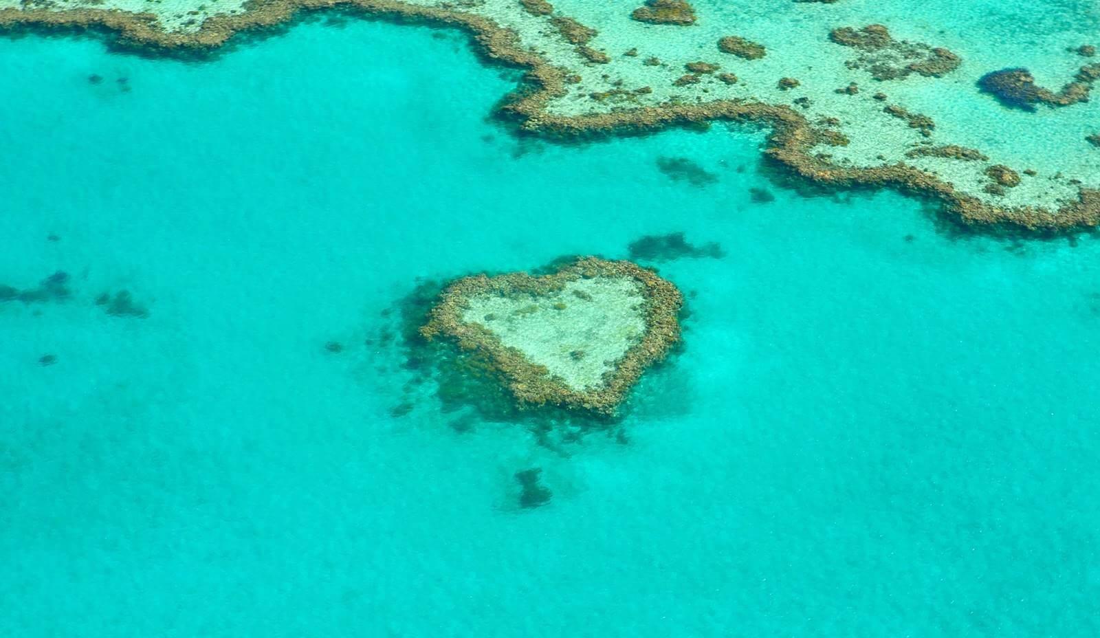 澳洲-聖靈群島-大堡礁-景點-遊記-推薦-自由行-整理-攻略-旅遊-觀光-交通-住宿-Whitsundays-降靈群島-天氣-必玩-必遊-必去-行程