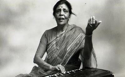 Shanti Heeranand Chawala