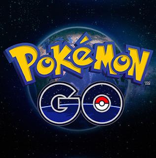 Cara Menetaskan Telur Pokemon GO Tanpa Berjalan
