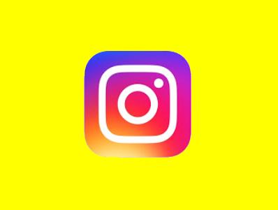 Instagram Çalınan Hesap Nasıl Geri Alınır? 2 Farklı Yöntem 2020