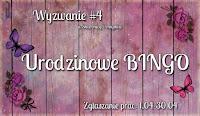 http://skarbnica-pomyslow.blogspot.com/2016/04/wyzwanie-4-urodzinowe-bingo.html