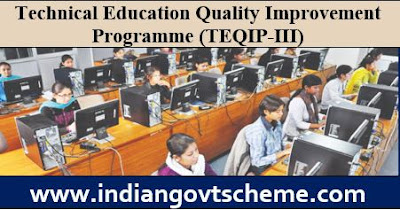 Technical Education Quality